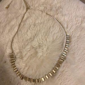 Kendra Scott Adjustable Necklace